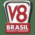 V8 BRASIL