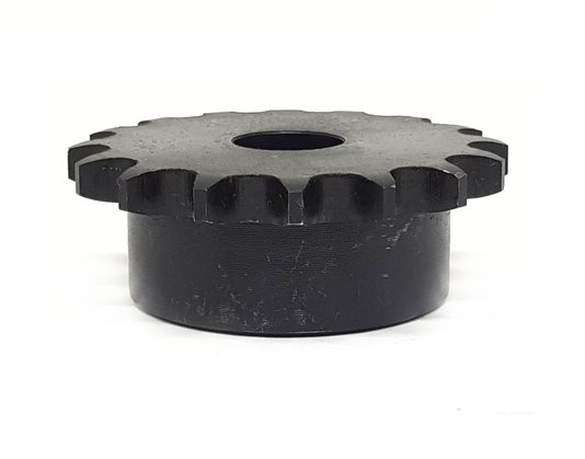 Engrenagem Simples Asa 50 Passo 5/8 20 Dentes Roda Dentada